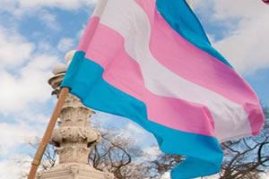 transgender-home