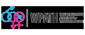 wpath-1