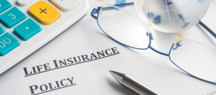 Who's Your Beneficiary? Why It Is Crucial To Check and Re ...